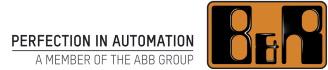 B_R Automation