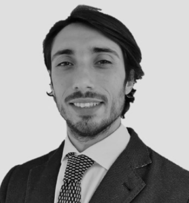 Claudio Di Biase, Manufacturing Engineering - Project Manager Powertrain area, FCA Fiat Chrysler Automobiles