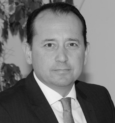 Erkut Ekinci, Head of Information Technologies, Hugo Boss