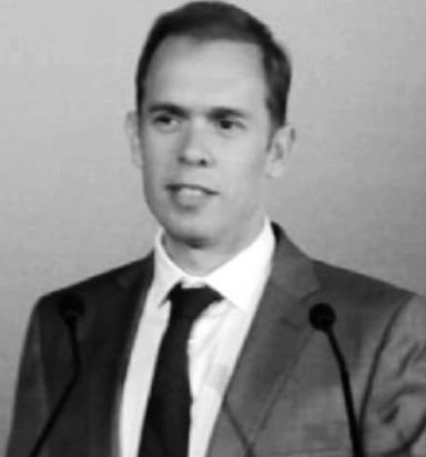 Francisco Jose Leon Arevalo, Robotics & Automation Expert, Airbus