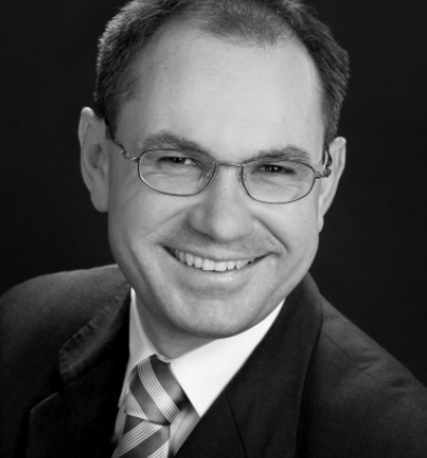 Josef Kriegmar, Representative Production Turbine Blade Structure Castings, MTU Aero Engines