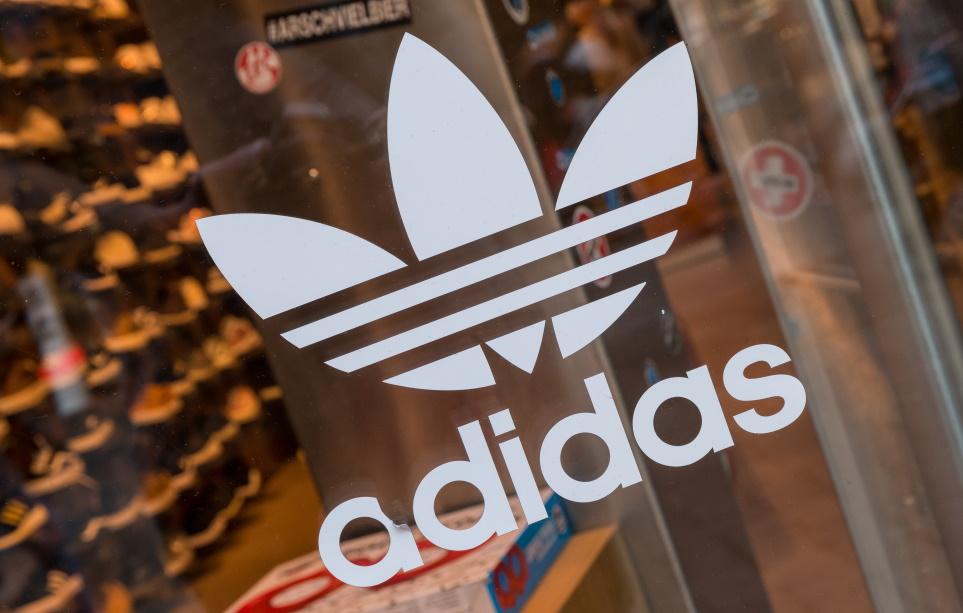 Adidas Speed Factory Closure India USA