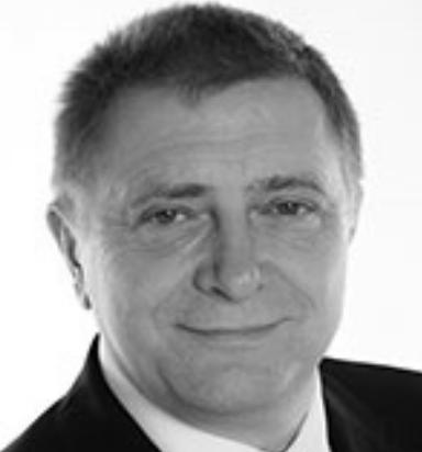 Jean-Luc Jaffard