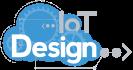 IoT Design 70px