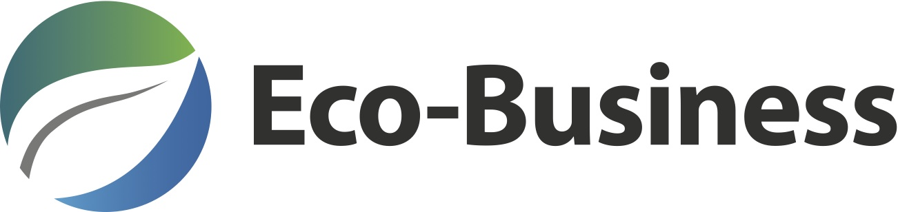eco-business-logo