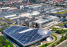 BMW production manufacturing Munich Germany