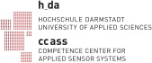 CCASS competence center for applied sensor systems