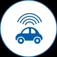 virtual world series sensors congress automotive