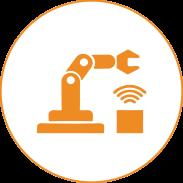 virtual world series sensors congress manufacturing