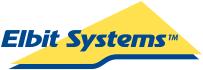 elbit systems logo