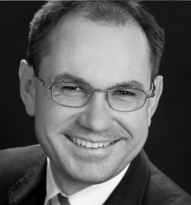 josef kriegmar mtu