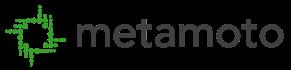metamoto