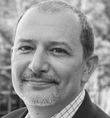 AJ ElJallad - Senior Sales Director - Tower Semiconductor