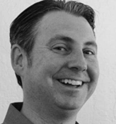 Chad Partridge - CEO - Metamoto - NEW