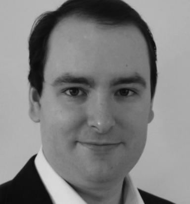 Dr. Patrick O'Neil BlackSky