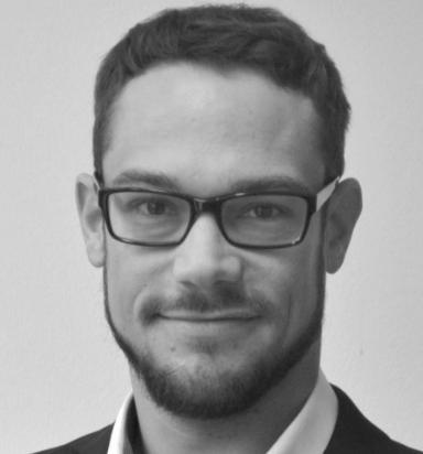 Florian Ullrich InnovationLab