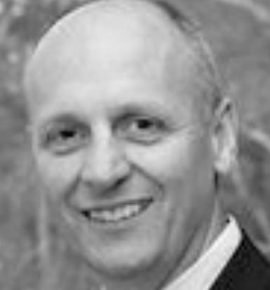 Graham Carter Wireless International Consultants