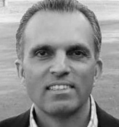 Joseph Abdo - Director of Manufacturing - JTEKT North American Corporation