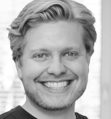 Lennart Hinrichs twaice