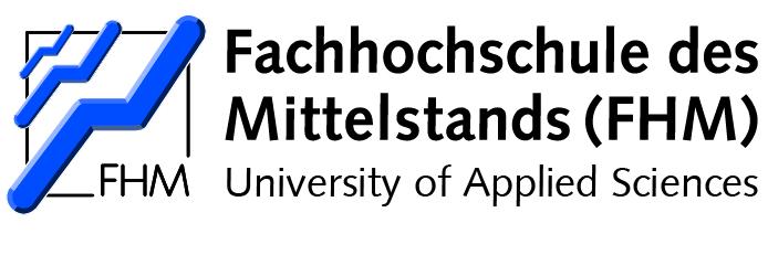 Logo_FHM