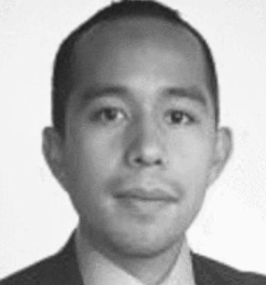 Luis Dominguez NASA CORRECT