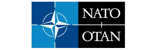 NATO_OTAN
