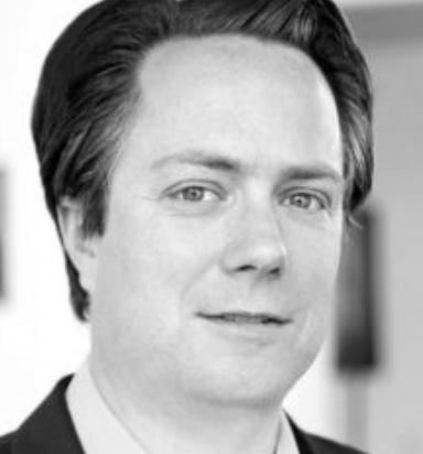 Nikolai von Loeper - Managing Director - Kinexon