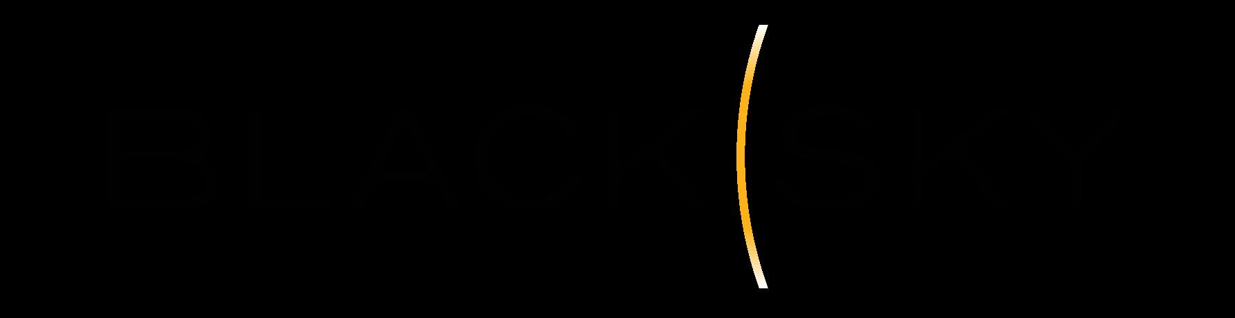 blacksky_logo
