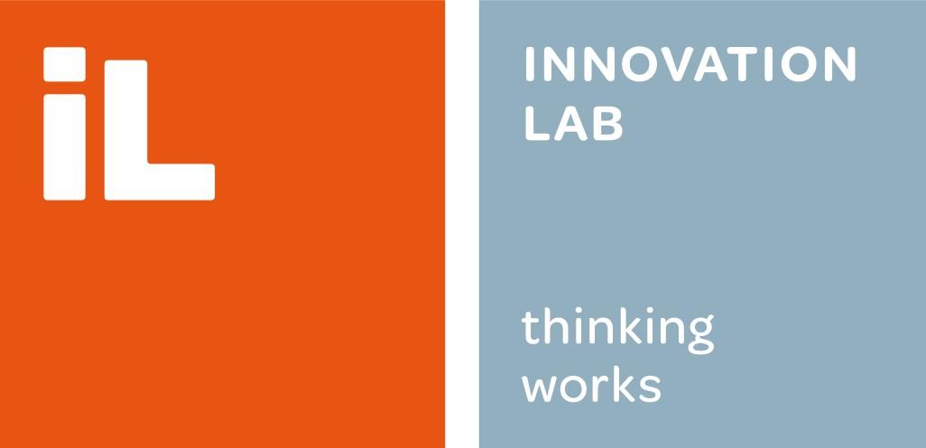 innovationlab gmbh