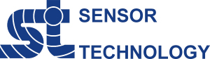 Sensor Technology Ltd.