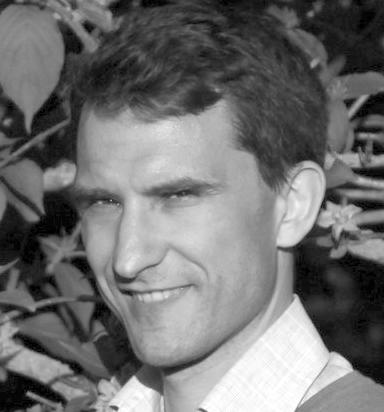 Julien Sarrade Keysight Tecnologies 384 x 412