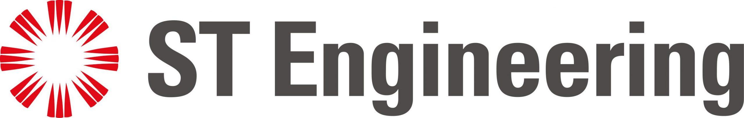 STEngineering logo